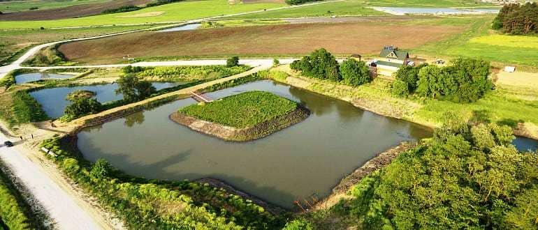 Изменение вида разрешённого использования земель сельхозназначения