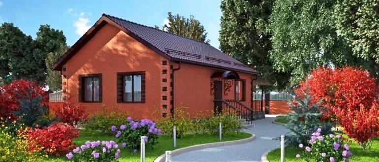 Оформление собственности на дачный дом
