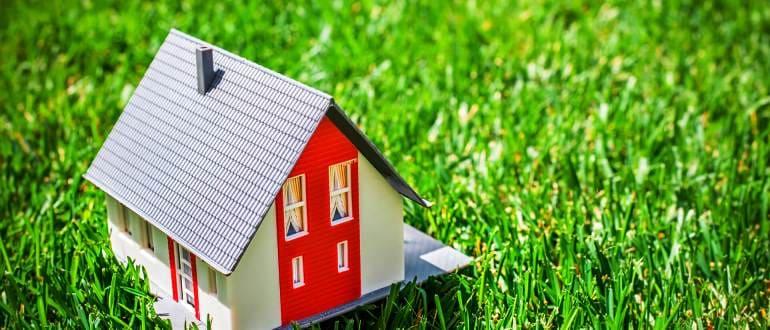 Признание права собственности на земельный участок СНТ