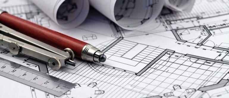 Разрешение на реконструкцию нежилого здания