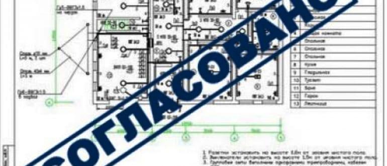 Разрешение на строительство производственного здания