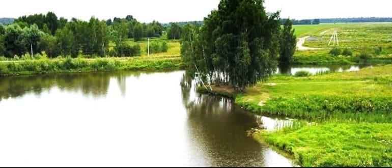Разрешённое использование земли сельхозназначения