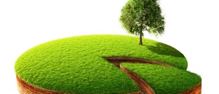 Регистрация права собственности на долю земельного участка