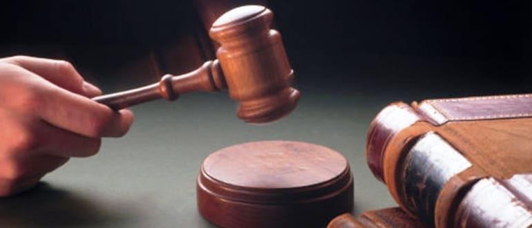 Изменение градостроительного плана участка в суде