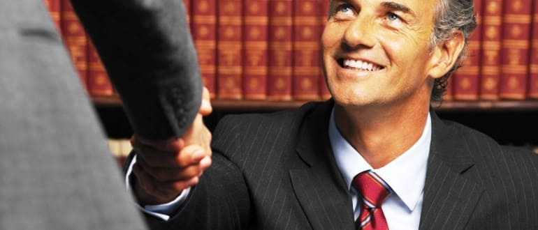 Юрист по вопросам СНТ