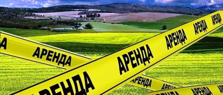 Как получить земельный участок в Московской области