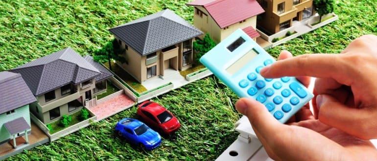 Оформление земельного участка после аренды