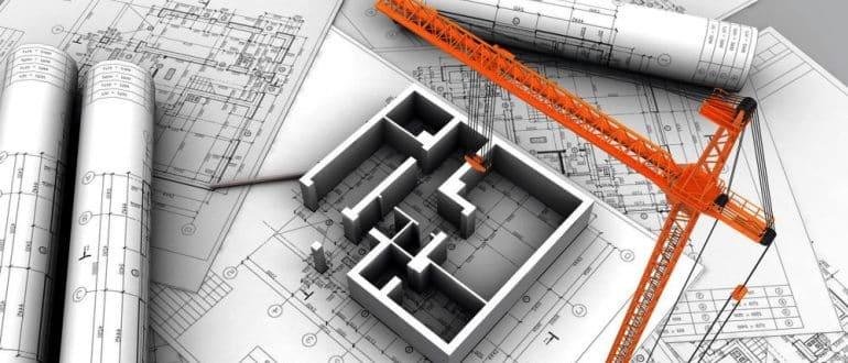 Отказ в разрешении на строительство