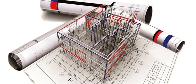 Получение разрешения на строительство склада