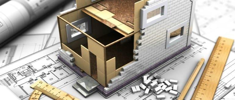 Регистрация права собственности на незавершенное строительство